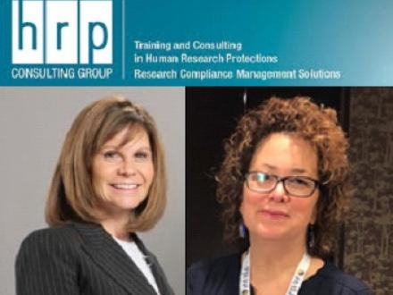 HRP Consulting Group