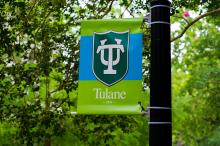Tulane Human Resources